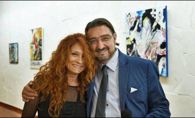 Rosetta Clissa_Leonardo Paglialonga