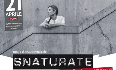 manifesto_SNATURATE_bianco