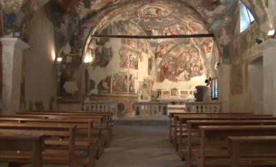 Santuario_Madonna_dAppari