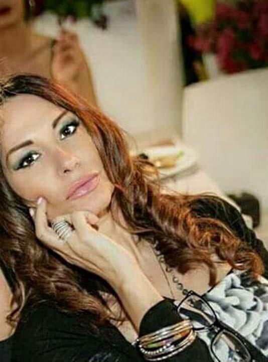 Simona Mattioli