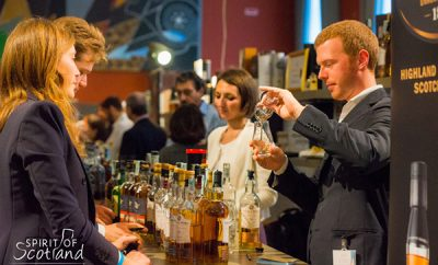Spirit-of-Scotland-Rome-Whisky-Festival-1024x682