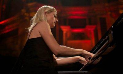 Un-pianoforte-Youtube-e-Valentina-Lisitsa-620x372