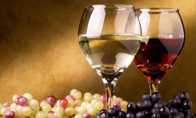 Vino-bottiglie-vini-dabruzzo