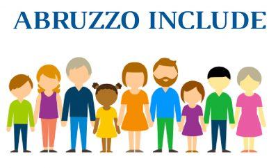 abruzzo-include-sito-01-1