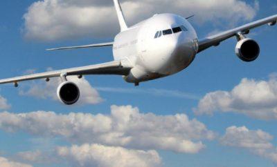 aereo-costretto-ad-atterraggio-per-passeggero-con-flautolenza-la-rissa-in-volo_1841445