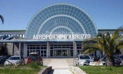 aeroporto-pescara-59427.660x368