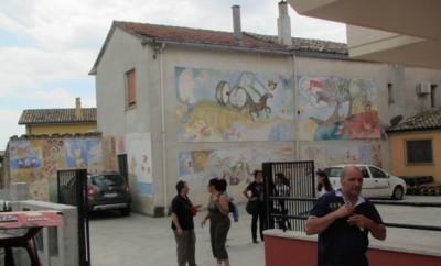 affreschi-treglio