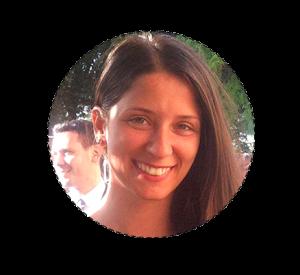 Anna Chiara De Nardis