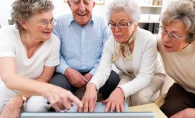 anziani-invecchiamento-attivo
