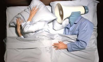apnea-ostruttiva-sonno