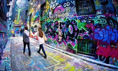arte-urbana-1024x576