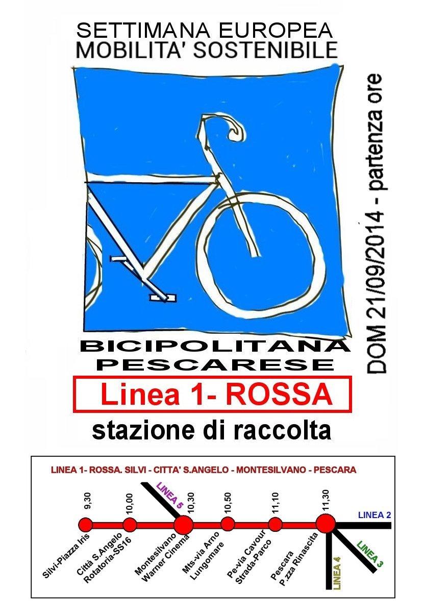 bici_1_ROSSA_ORARI
