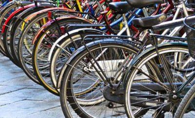 biciclette-4-610x380