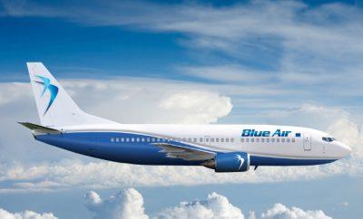 blue-air1