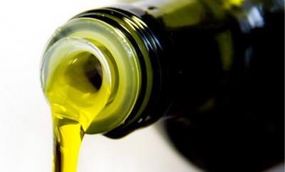 bottiglia-olio