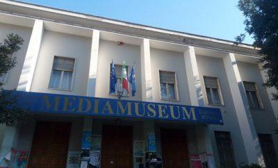 brevi_ottavio-giannangeli-ed-edoardo-tiboni-abruzzesi-da-ricordare-al-mediamuseum