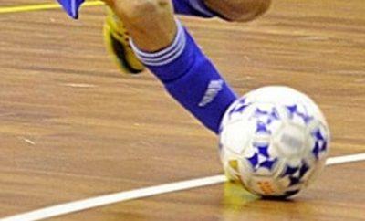 calcio-a-5-sportcasertano