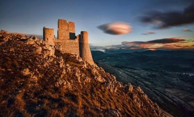 castello-rocca-calascio