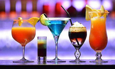 cocktail-estivi-2014