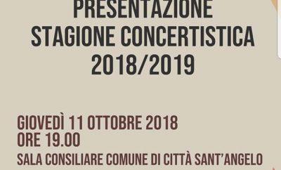 conferenza stampa csa music festival