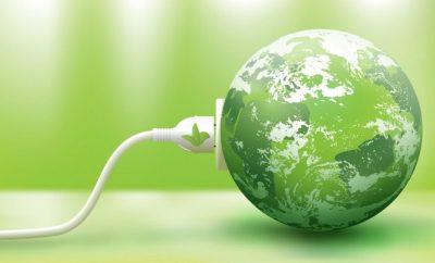contributi-risparmio-energetico-16-750x400
