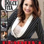 copertina n.169 aprile16