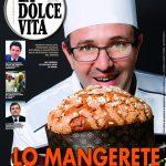 copertina n.177 febbraio2017