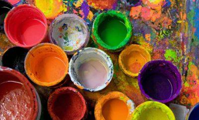 corso-di-pittura-per-bambini1