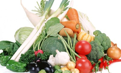 cucina-benessere