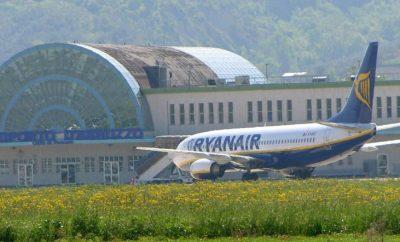 cut1363274801174.jpg--aeroporto_ryanair