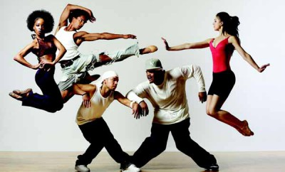 danza-hip-hop-1