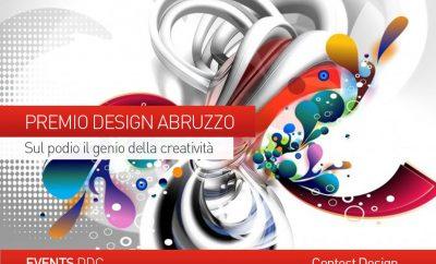 design-abruzzo1