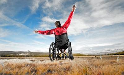 disabilita-in-rete