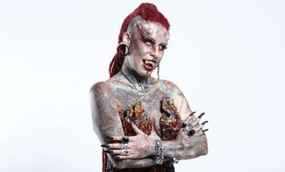donna-pic3b9-tatuata-al-mondo