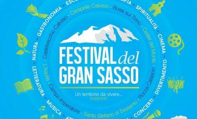 festival-del-gran-sasso-2017-5259