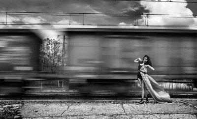 fotografie-artistiche-fotografo-Verona-Luca-Zanella-