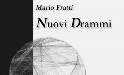 fratti cover2 web