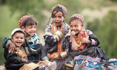 kalash-people04-640x480