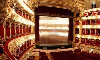 lirica-teatro