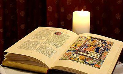 liturgica-e-sacra-canzoni-da-chiesta-