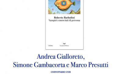 locandina barbolini gialloreto 14102017