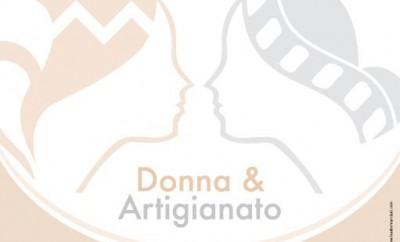 locandina mostra DeA