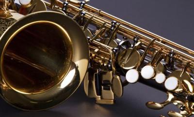 milano-tommaso-vivaldi-5-lezioni-di-sassofono-sconto81-57396-613x356-D1b
