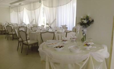 nozze-villa