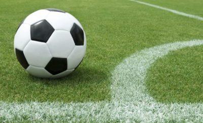 pallone-calcio-681x452