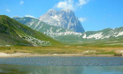 parco-nazionale-dabruzzo-3