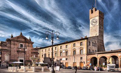 piazza-enrico-mattei