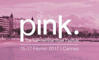 pink-1471836527
