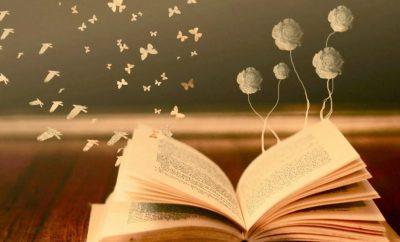 poesie-e-filastrocche-1200x630