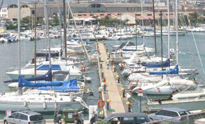 porto_turistico_sportello-online